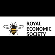 2021年度青年经济学家写作竞赛