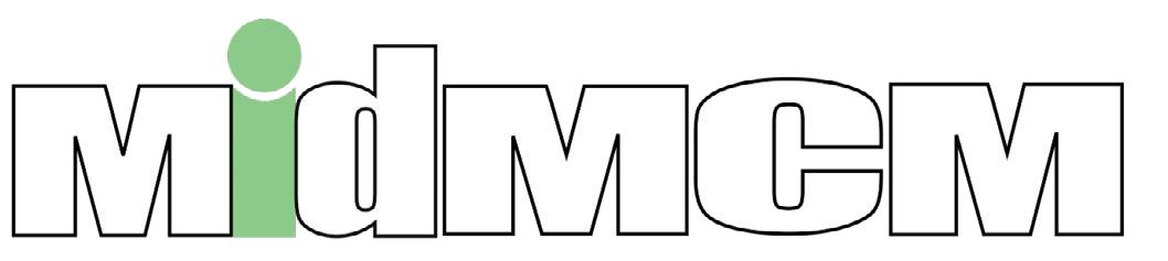 midmcm