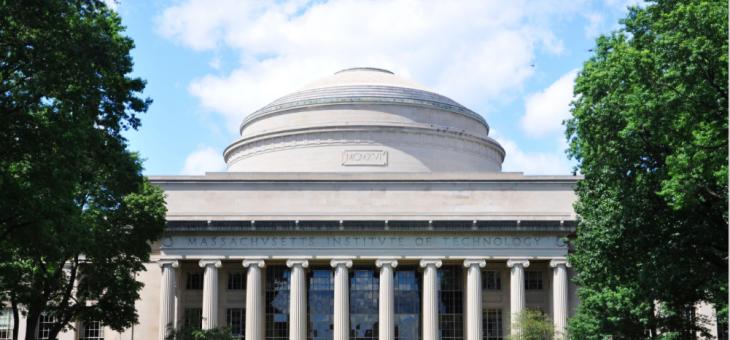 2021年被MIT、斯坦福、沃顿商学院录取的学霸们有何共同点?这三点竟然全中!