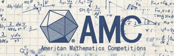 """进击美国TOP10名校的""""数学武器""""!超大数学竞赛福利包等你来领取!"""