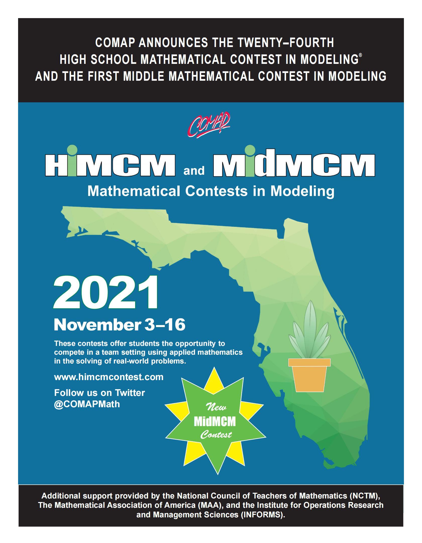 2021_HiMCM_MidMCM_Flyer_00(1)