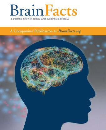 学习资料大礼包!BBO/USABO/Brainbee系列生物国际竞赛福利一次性领取!