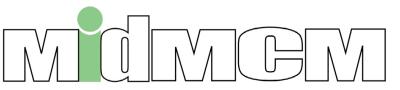 HIMCM高中数模赛官方推出新赛事—初中数模竞赛MidMCM重磅登场!