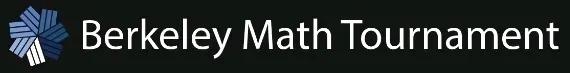 比AMC还要高含金量的六大数学竞赛!哈佛、MIT力荐,你还不知道?