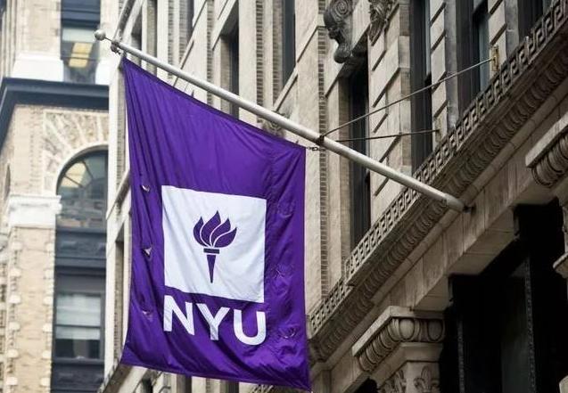 商科经济全能女学霸!如何同时斩获沃顿、NYU stern两所商学院offer?