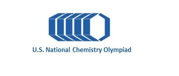化学学子的福音,这些英美主流化学竞赛真题资料助你冲刺金奖!