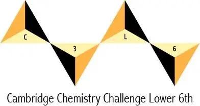 化学/物理/经济长期班震撼来袭!1个班课搞定你的学科课程+高含金量竞赛?