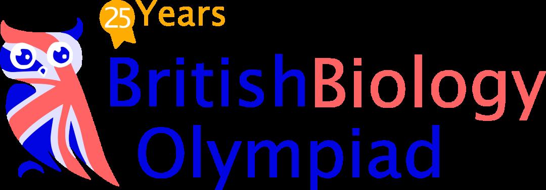 【全球金牌】2021年英国生物奥林匹克(BBO)结果公布!