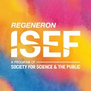 2018 Intel ISEF再生元国际科学与工程大奖赛