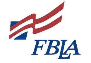 重磅!留学利器,FBLA 发起的社会创新项目2.0现已开放报名!