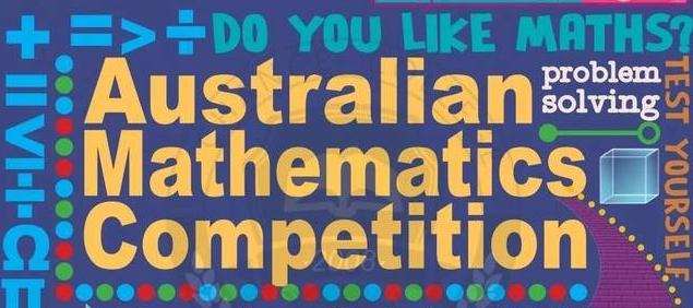 """国际竞赛都是给""""大孩子""""准备的?这几大低龄竞赛让你玩学兼备,斩获奖项!"""