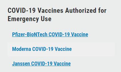 减免4年学费,提供百万大奖!美国大学为完成疫苗KPI拼了!