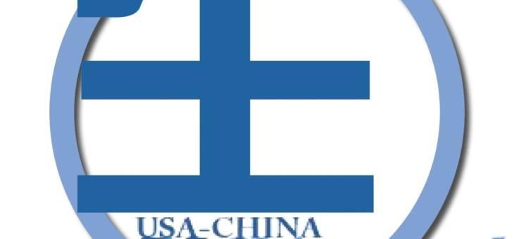 【全国铜牌】2021年美国生物奥林匹克(BIO-USACN)结果公布!