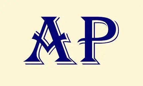 如何攻破AP选课大热门之一的统计学?学习备考指南和福利来啦!