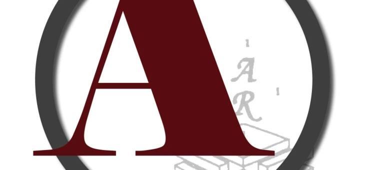 全球个人奖—2021年美国区域数学挑战(ARML)结果公布!