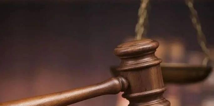 爆!SAT/ACT成绩被法案明令禁止在录取中不予考虑了?!