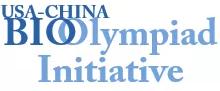 【地区优秀奖】2021年美国生物奥林匹克(BIO-USACN)结果公布!