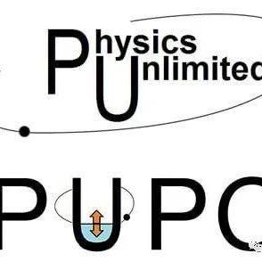 物理相关的国际竞赛有哪些?适合几年级学生参加?