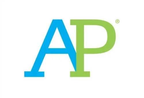 暑期即将到来!这些AP课程还有空位!