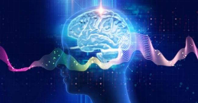 全球首创!瘫痪男子脑电波被转化成文字!