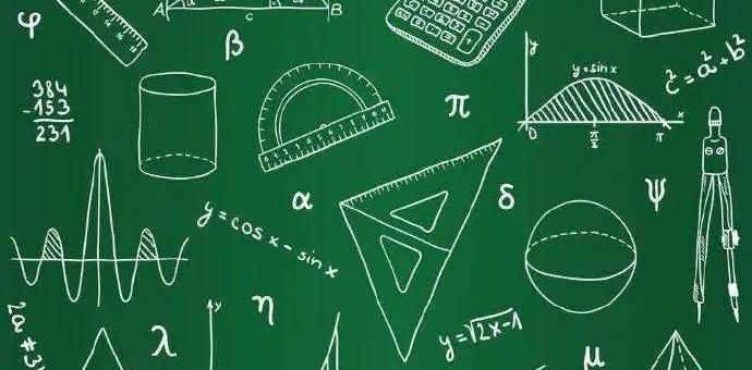 """低龄娃爬藤""""必修课""""—Math League夏季数学挑战赛,报名即将截止!"""
