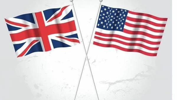 英国PK美国,谁才是留学圈扛把子?