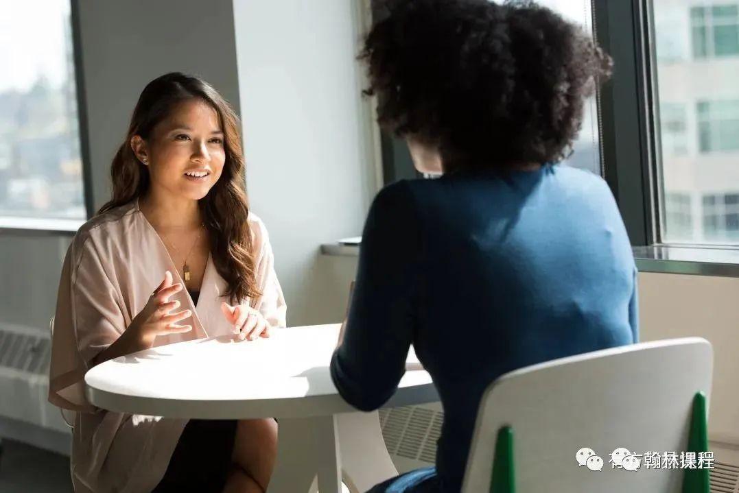 导师专访 | 人文学科=背书?打破常规!8条高中生必看的忠告,尤其是理科生!丨推广