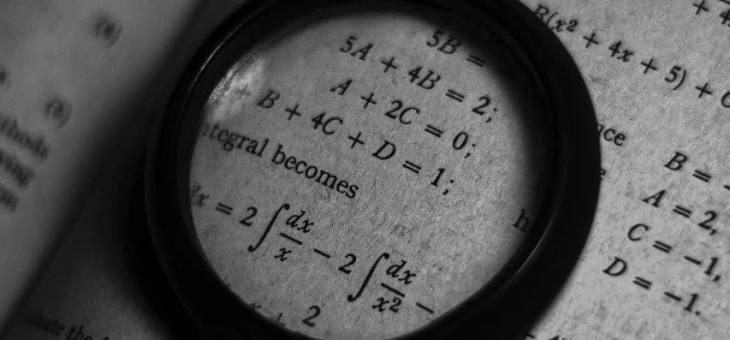 """""""内卷风""""席卷低龄圈,Math League数学大联盟替你解围!"""