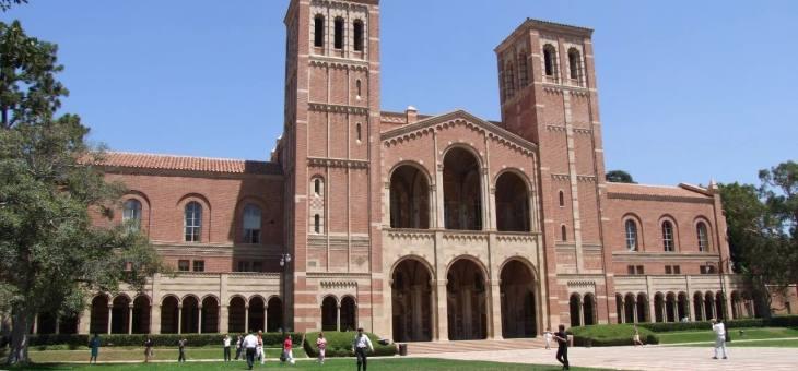 SAT依旧主导美本申请?录取率最低的竟不是斯坦福和哈佛……