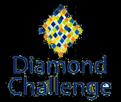 10万美元奖金池?食宿全免赴美?DC钻石创业挑战赛报名开启!