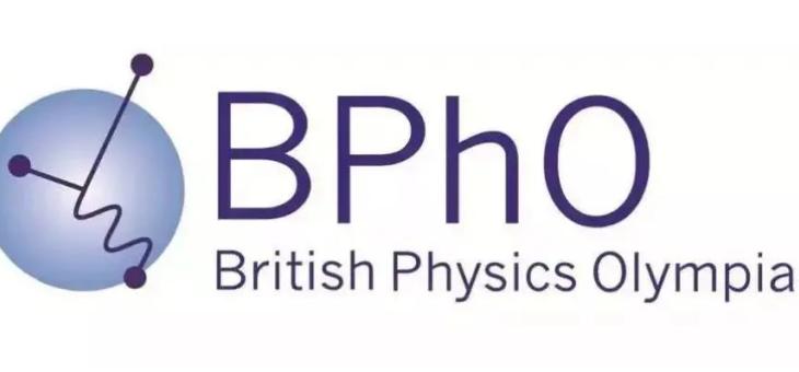 十大全球顶尖国际物理竞赛介绍,适合哪些学生参加?