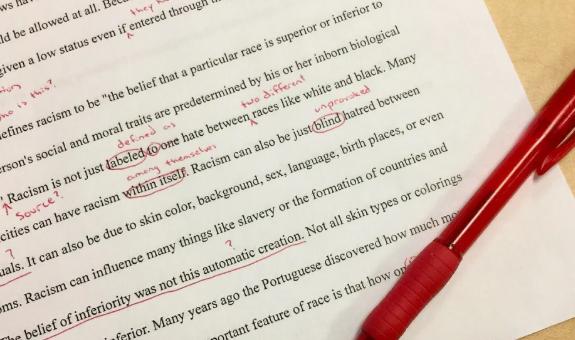 IG英语书信写作(Letter writing)如何得满分,IG英语书信写作满分技巧分享