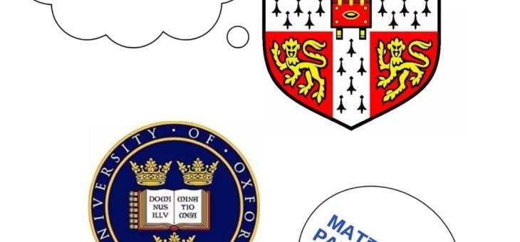 用心盘点: MAT | PAT | STEP 牛剑理工科入学考试,你考对了么?