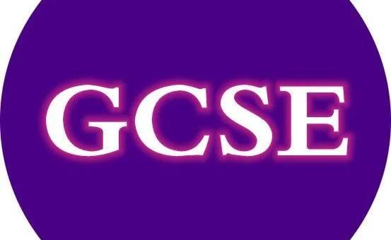 GCSE艺术设计课程学什么?好拿分吗?