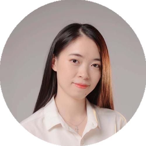 翰林国际教育国际竞赛导师