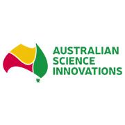 澳大利亚科学思维挑战活动BSC