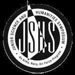 JSHS美国青少年科学与人文大赛报名即将开启,8大学科领域可申报