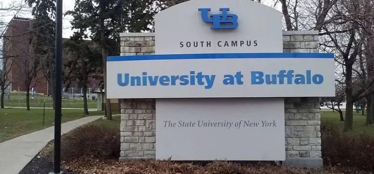 突发!这所美国大学被骂惨了,50名中国留学生被强制取消签证!