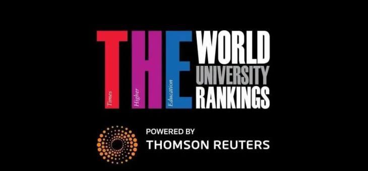 """2022世界大学计算机排名出炉!卡耐基梅隆跌下""""神坛""""?哈佛不敌牛津?"""