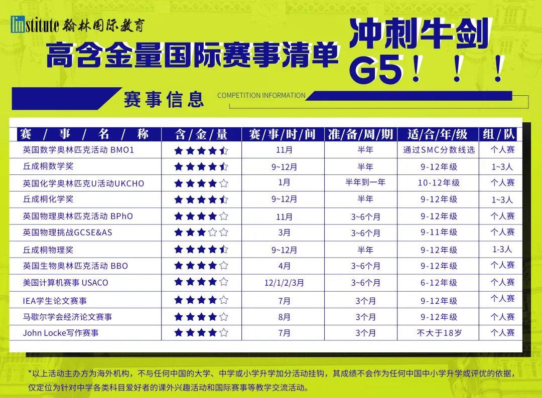 """上海学区房直降300万!优秀教师实施轮岗制!看来这一届父母可以""""躺平""""了…"""