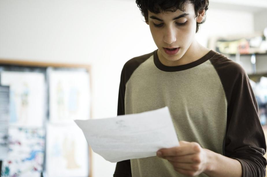 关于AP考试成绩你必须知道的五件事!