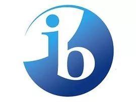 新加坡丨为什么IB课程如此受追捧?