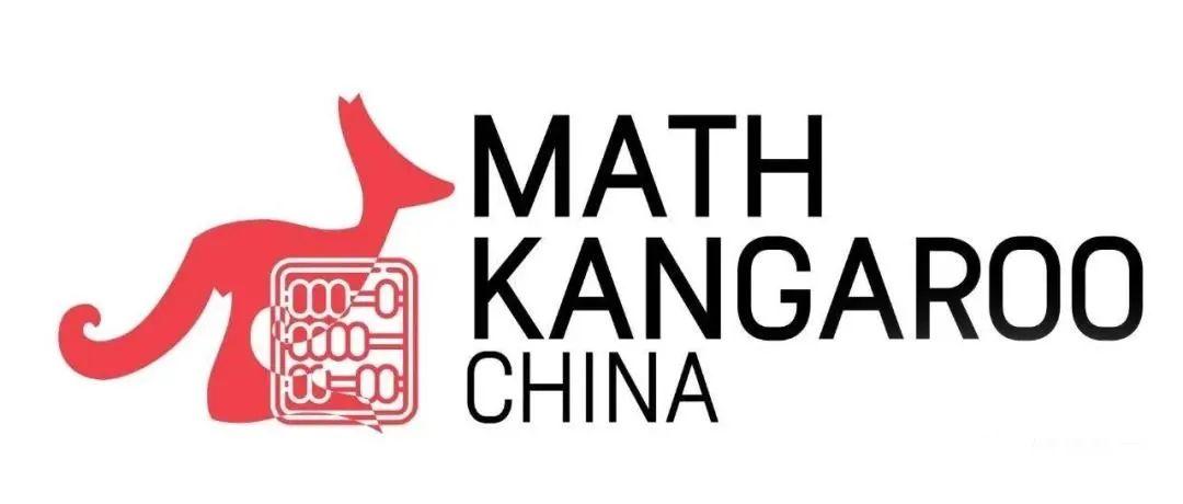 【翠鹿宝典】数学有多重要?看看宾大全奖/芝大/牛津录取的学长履历就知道!
