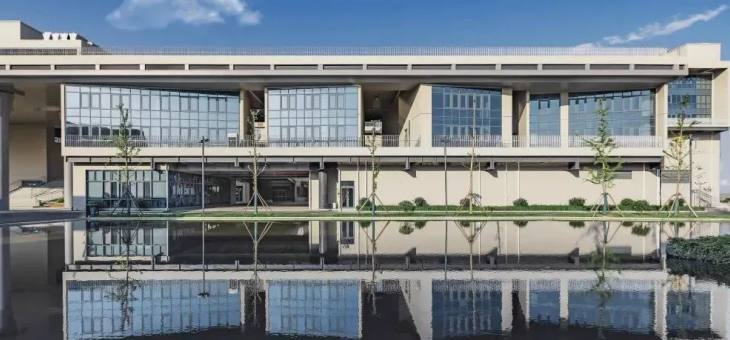 上海艺术国际高中哪家好?上海艺术类国际高中汇总!