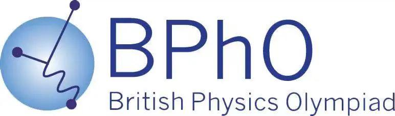 牛津剑桥物理工程学生都参加过的竞赛,英国物理竞赛BPhO备赛冲刺