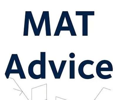 MAT考试攻略:MAT考前你该注意什么?