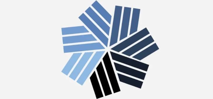 2021年伯克利数学思维挑战活动(BMT)比赛时间公布