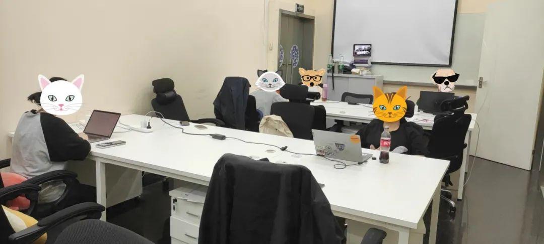 【倒计时3天】@上海/深圳同学们,AP考位紧张,先到先得!