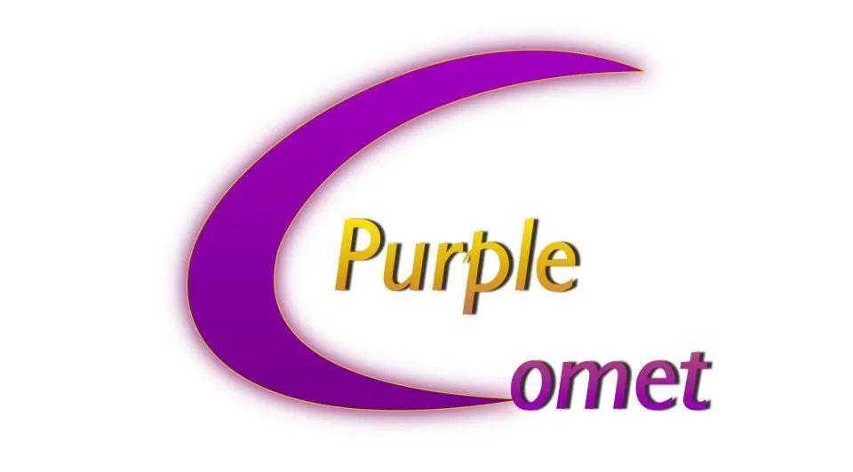 PCMM紫色彗星数学联赛新赛季,全球初高中生均可参加