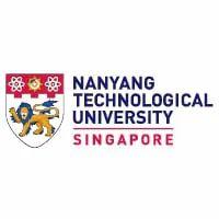 留学读会计,选香港还是新加坡?亚洲最好会计专业盘点来了